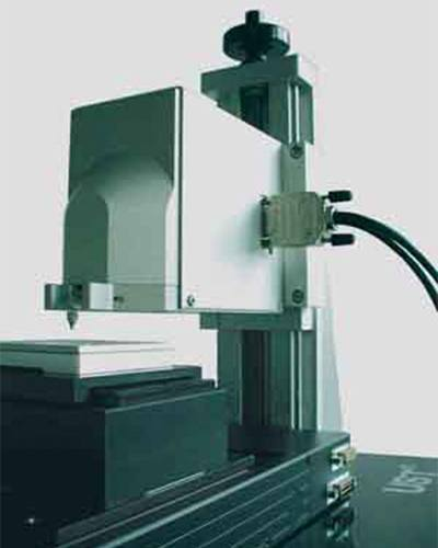 UST® Universal Surface Tester