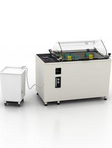 Enceintes humidité / de condensation coffre 600 L