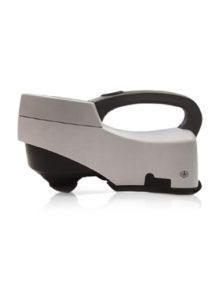 le spectrophotomètre MiniScan EZ de HunterLab