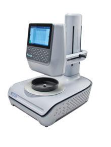Aeros-Spectrophotometer