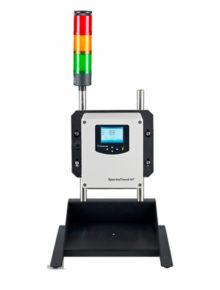 SpectraTrend®-HT