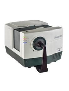 UltraScan-PRO-Spectrophotometer