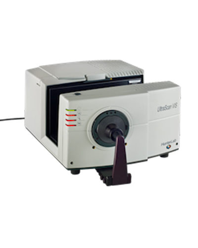 UltraScan VIS® - Spectrocolorimètre