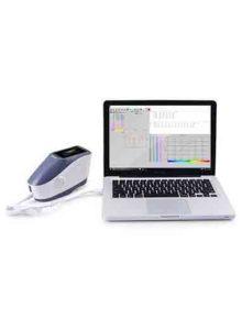 spectrocolorimetre-portable-BI3060